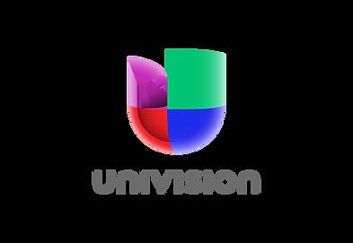 univision-l.png