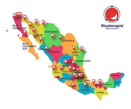 mapa mexico _risaterapia-01 (1).jpg