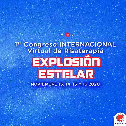 Explosion estelar LOGO FINAL.png