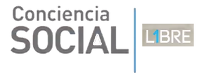 conciencia social.png