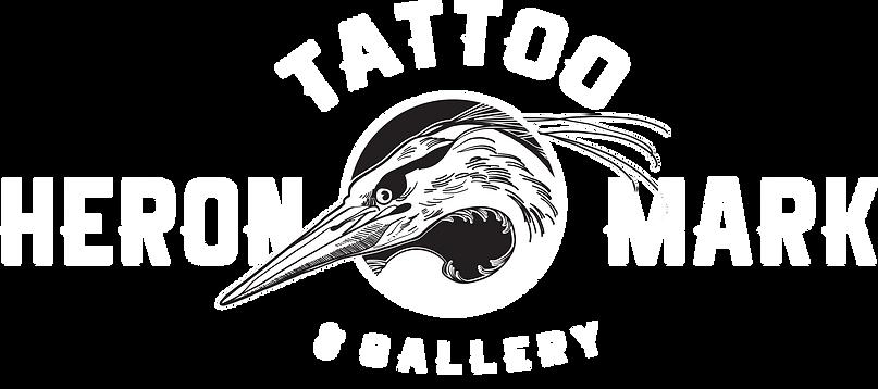 Ashville Tattoo Shop