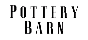 pottery barn logo.png