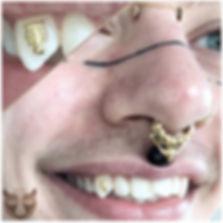 Tooth Gems_2.jpg