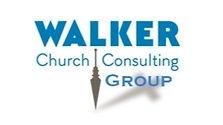 Walker_edited.jpg