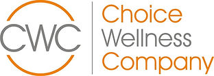 Choice Wellness Company 2.jpg