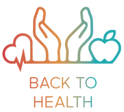 BackToHealthLogo_Color_edited.png