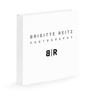 Katalog_BR_2020.png