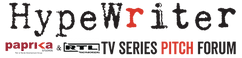 Hypewriter_logo.png