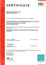 sertifikatuv.jpg