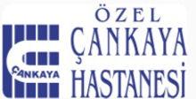ozelcankaya_edited.jpg