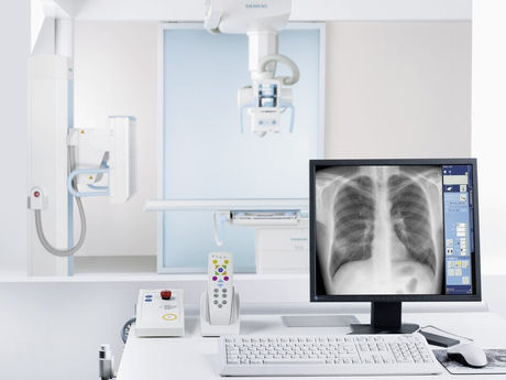 ysio-digital-x-ray-image-excellence-0067
