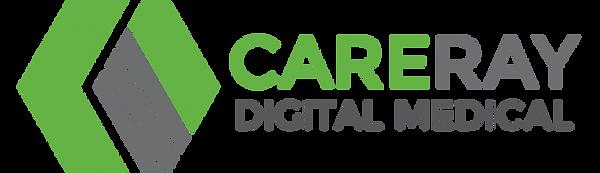 careray_logo_horizontal-2-736x212.png