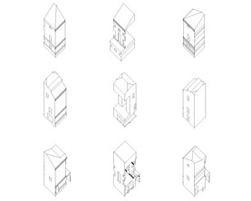 16_four square nine.jpg
