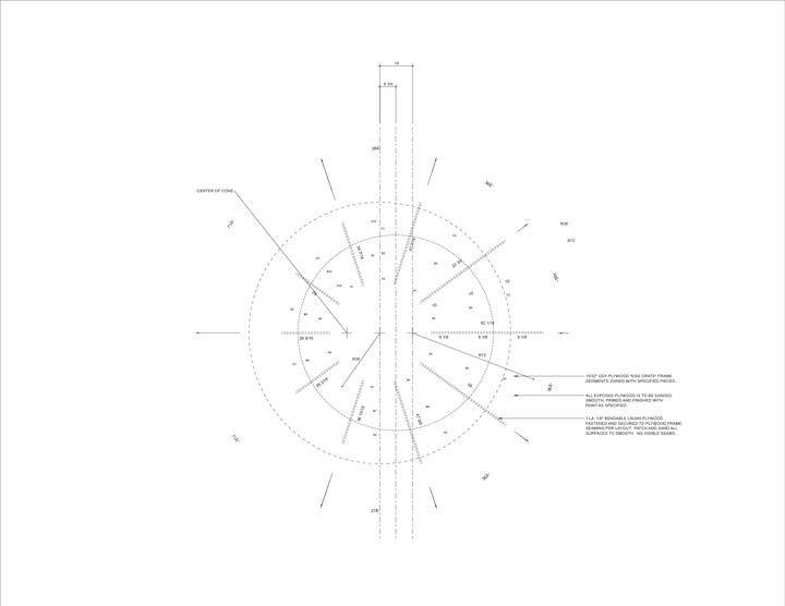11_Preface_pedestal drawing2.jpg
