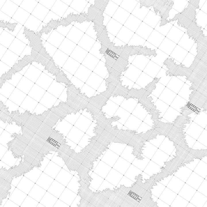 12_Zoopol_giraffe drawing.jpg