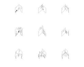 30_four square nine.jpg