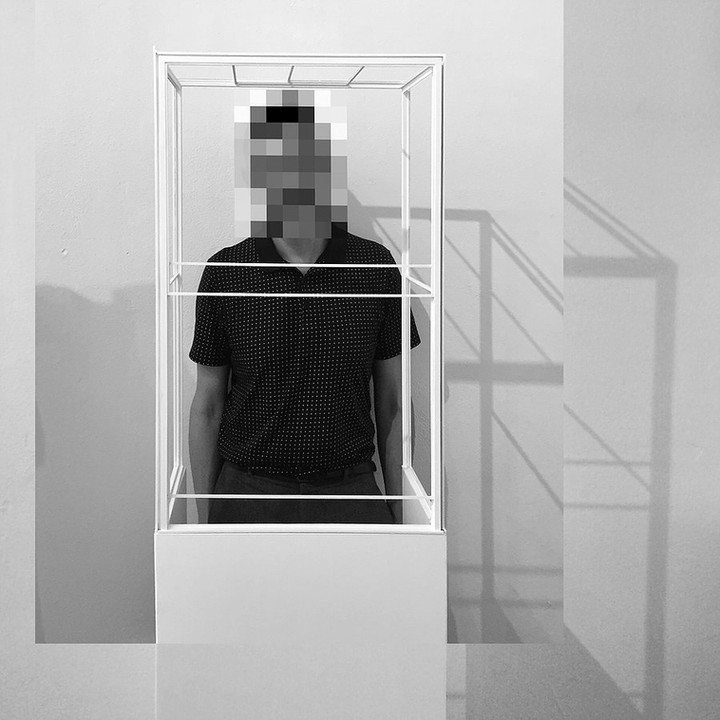 1_Busted Window.jpeg