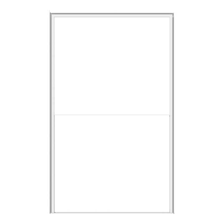 11_Busted Window_render.jpg