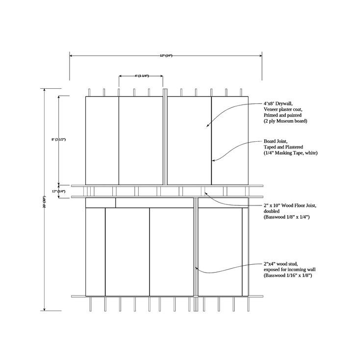 4_City Render_drawing drywall.jpg