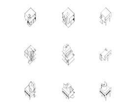 29_four square nine.jpg