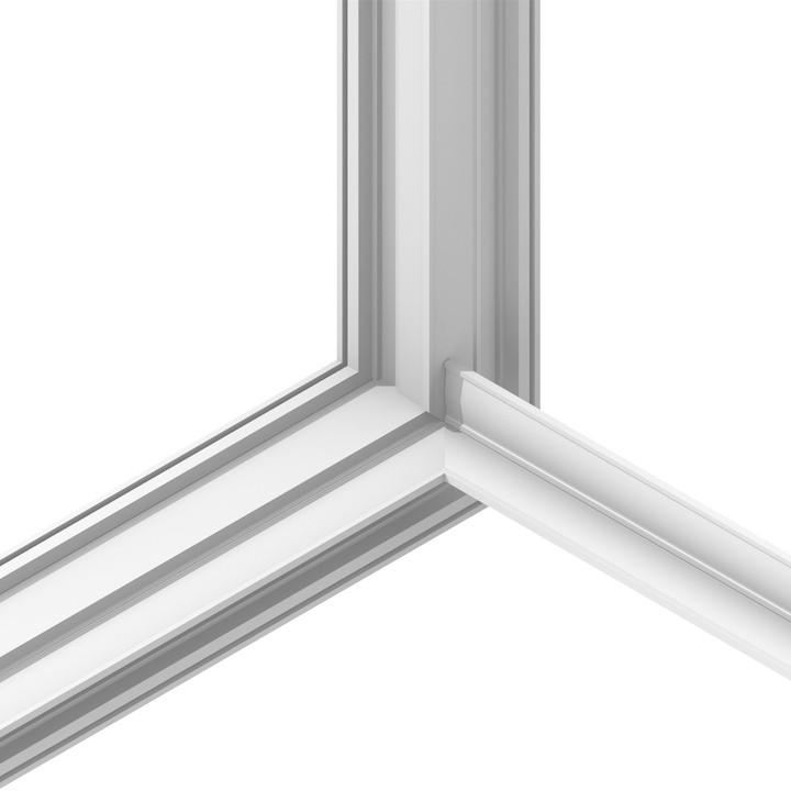 9_Busted Window_render.jpg