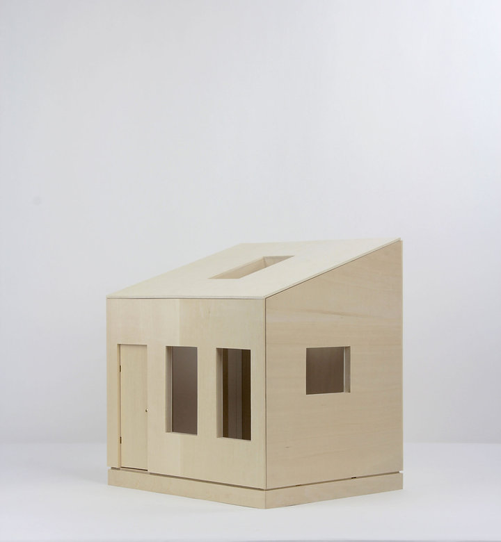 1_Murphy House_model.jpg