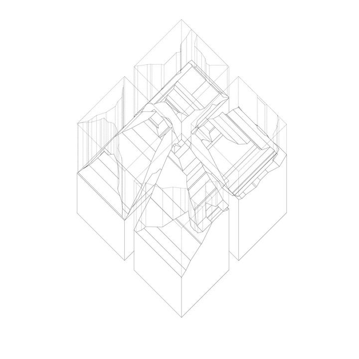6_Mountain House.jpg