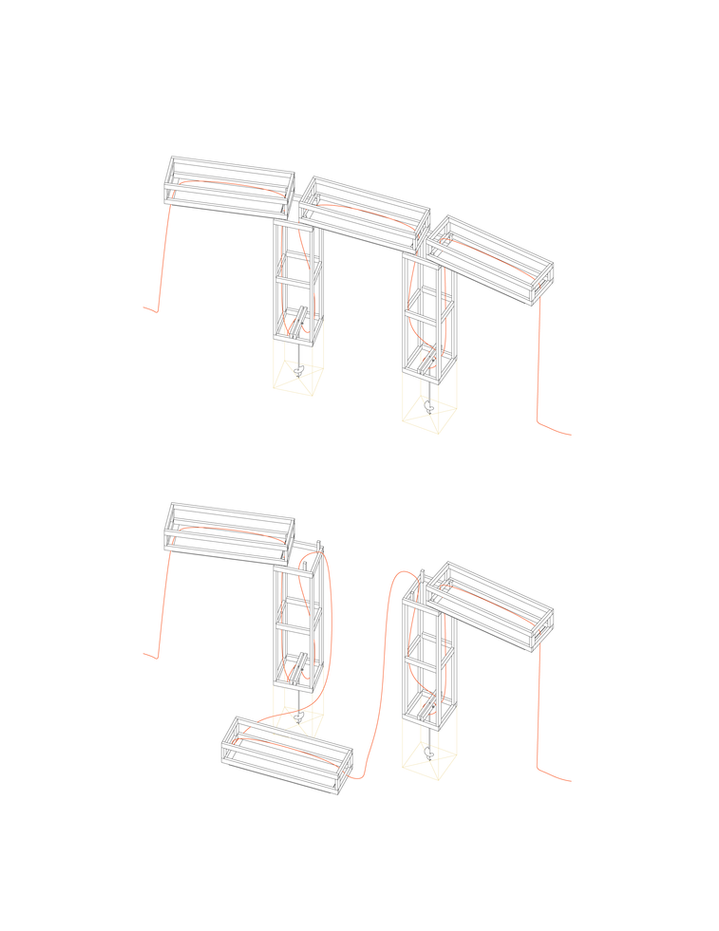 7_Circle_Drawing wire.png