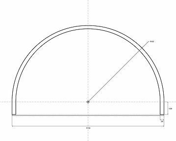 1_Dome.jpeg