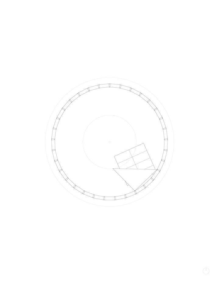 3_Circle_Drawing.png