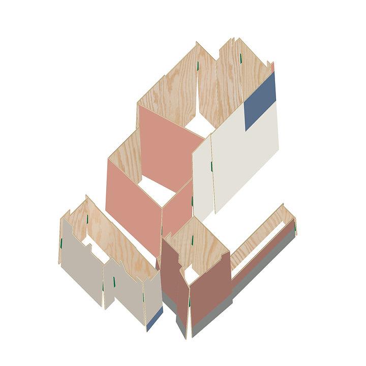 1_Blocks of blabla_Oblique.jpg