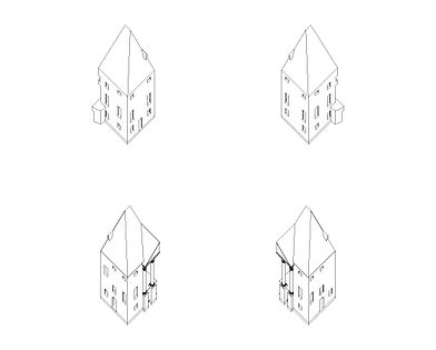 2_four square nine.jpg