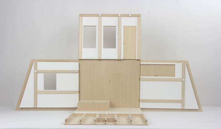 4_Murphy House_model unfolded2.jpg