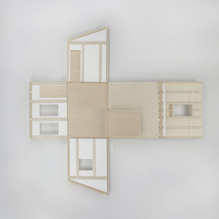 3_Murphy House_model unfolded.jpg
