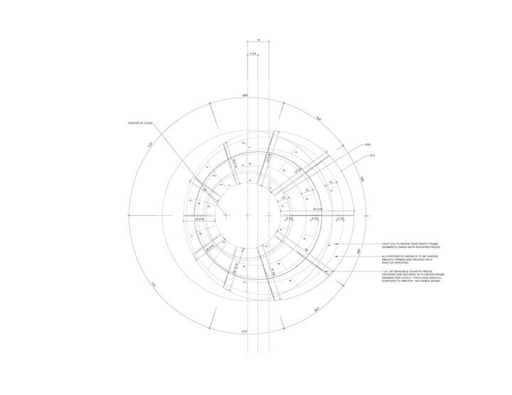 10_Preface_pedestal drawing.jpg