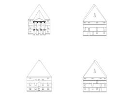 7_four square nine.jpg