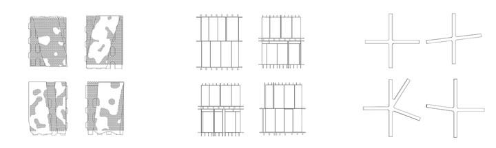 2_City Render_drawing three scales.jpg
