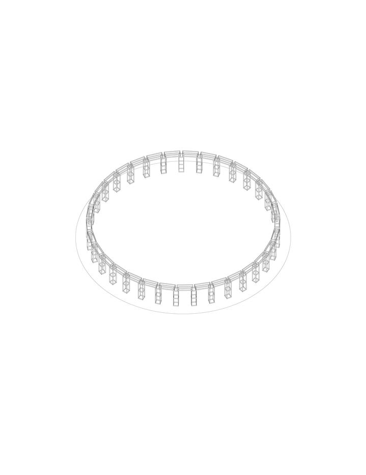 6_Circle_Drawing axo.png