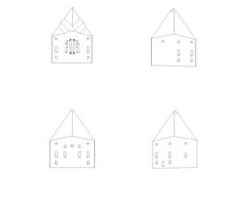 11_four square nine.jpg