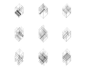 31_four square nine.jpg
