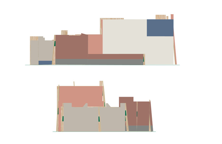 2_Blocks of blabla_Elevations.jpg