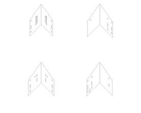 8_four square nine.jpg