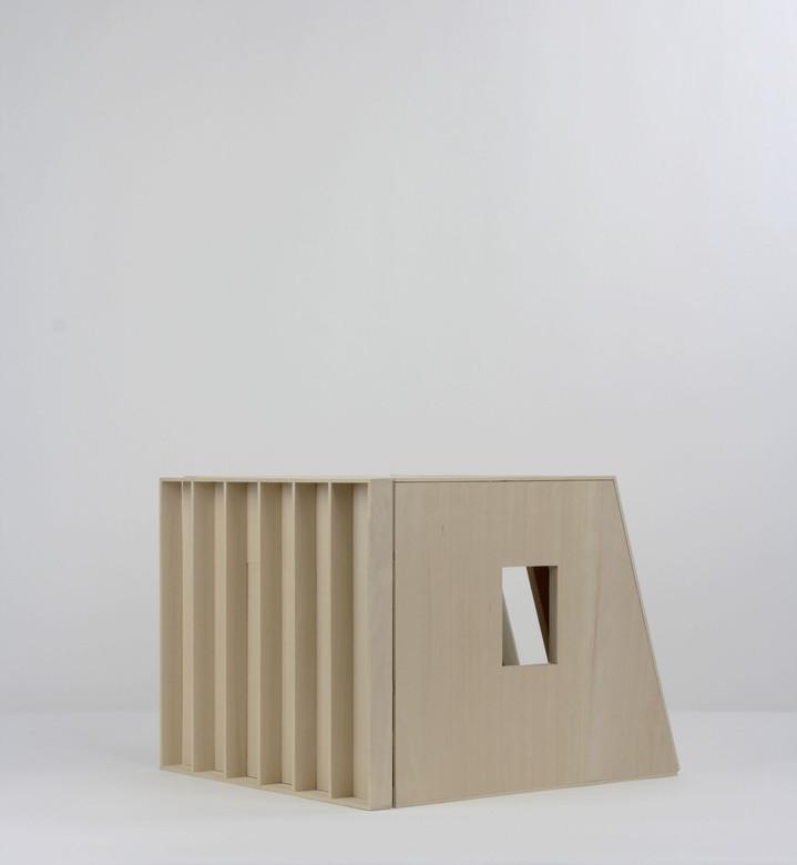 2_Murphy House_model.jpg