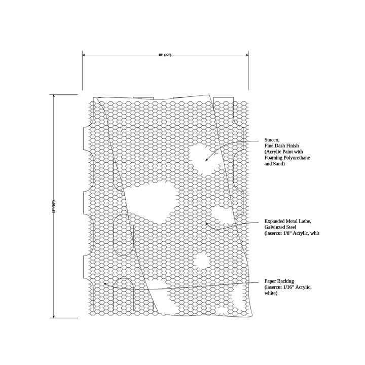 3_City Render_drawing stucco.jpg