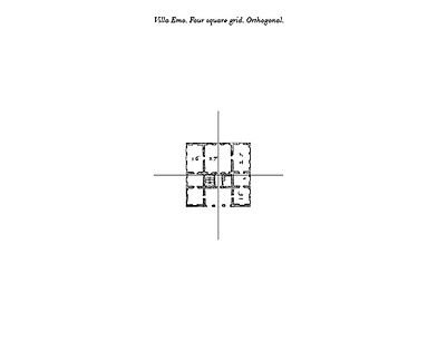 1_four square nine.jpg