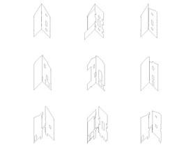 14_four square nine.jpg