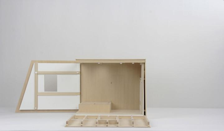 5_Murphy House_model unfolded3.jpg