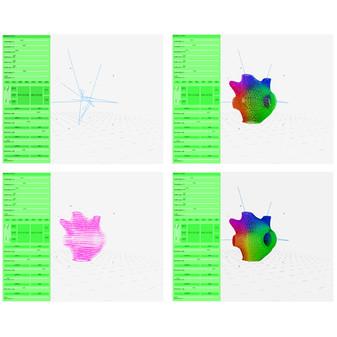 3_Machines.jpg