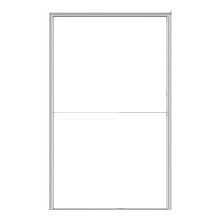10_Busted Window_render.jpg