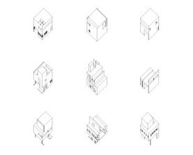 32_four square nine.jpg